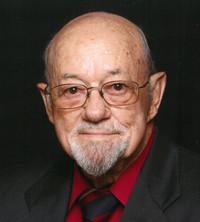 Emery Pierre Breaux  August 5 1927  July 27 2019 (age 91)