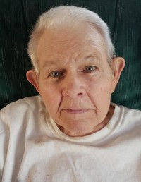 Eugene L DeGrush  July 29 1925  July 26 2019 (age 93)