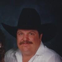 Gary Wayne Doll of Yale Oklahoma  March 24 1959  July 28 2019