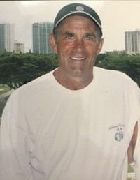 Glenn L Brunk  October 6 1950  July 21 2019 (age 68)