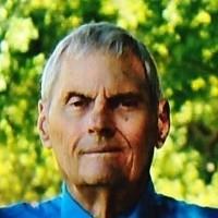 Harold L Steele  July 04 1941  July 26 2019