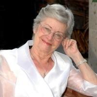 Helen Marie Duhon Nunez  July 30 1923  July 26 2019