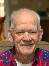 Herbert Arthur Green Jr  March 10 1935  July 25 2019 (age 84)
