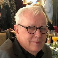 James H Barrett  December 3 1944  July 24 2019
