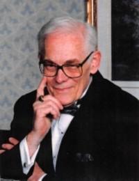 James Jim Colton Benton  November 10 1930