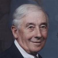 James Louis Ryman  February 20 1929  July 26 2019