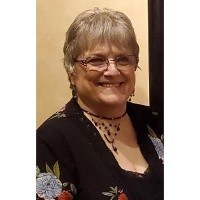 Janet Florence Finfrock  May 07 1947  July 26 2019