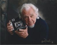Jay Stock  June 27 1923  July 27 2019 (age 96)