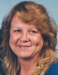 Jennge Carpenter Flowers  October 20 1954  July 29 2019 (age 64)
