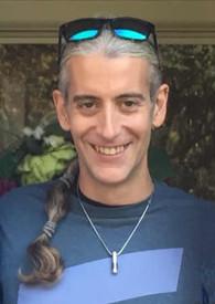 John David Aguirre  October 4 1975  July 27 2019 (age 43)