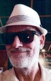 John E Reilly  October 8 1953  July 27 2019 (age 65)