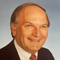 John Robert Schrieffer  May 31 1931  July 27 2019