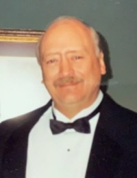 John Ronald Payne  2019