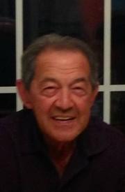 Joseph Anthony Rizzo  May 11 1940  July 24 2019 (age 79)