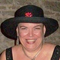 Joyce  Volkmann  February 17 1959  July 26 2019