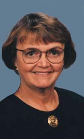 Judith Judie LaVonne Tomlonovic Butin  July 15 1941  July 29 2019 (age 78)