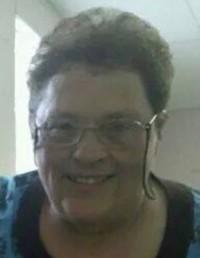 Karen Ann Jones Hodge  January 5 1946  July 28 2019 (age 73)