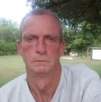 Larry Lee Owens  August 03 1966  July 26 2019