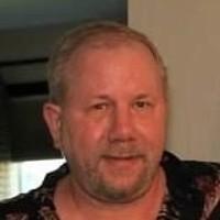 Leonard John Diveley Jr  August 02 1956  July 26 2019