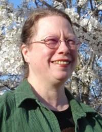 Linda Kay King  2019