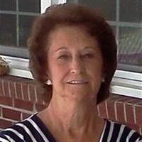 Linda L Tollison  February 12 1941  July 28 2019