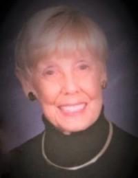 Linda Sue Christopher  2019
