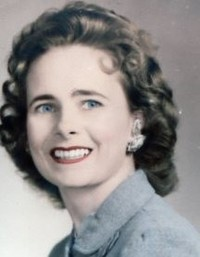 Lois Lee Winemiller  May 23 1928  July 28 2019 (age 91)