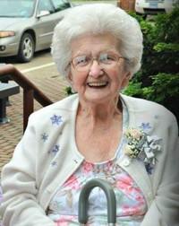Lourene June Green  June 25 1930  July 28 2019 (age 89)