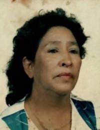 Maria Midueno  2019