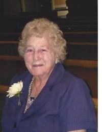 Marian E Challiss Dryer  September 4 1931  July 28 2019 (age 87)
