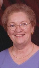 Marilyn H Shisler  March 26 1943  July 23 2019