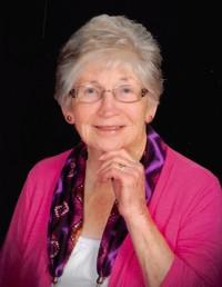 Marjorie Salmon James  April 22 1930  July 26 2019 (age 89)