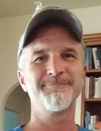 Mark Garner  June 17 1970  July 28 2019 (age 49)