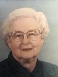 Martha Jackson  August 11 1923  July 28 2019 (age 95)