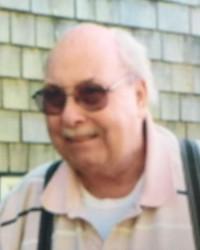 Martin R Bob Barter  September 12 1942  July 28 2019 (age 76)