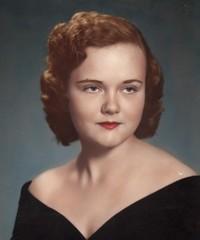 Marva Irene Chambers  August 14 1942  July 27 2019