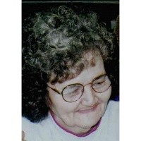 Mary Louise Collins Tune  April 07 1940  July 26 2019