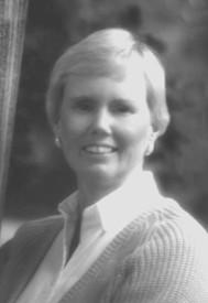 Maureen Anne Muldoon  January 4 1941  July 27 2019 (age 78)