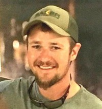Nathaniel James Himes  July 21 1991  July 19 2019 (age 27)