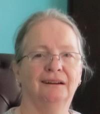 Nicole Henriette Georgette Barthelemy-Lecoutuier Clark  Thursday July 25th 2019