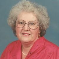 Orpha Ruth Hearn  January 06 1926  July 26 2019