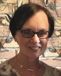 Patricia Pat A Karlen Lemmer  July 1 1949  July 27 2019 (age 70)