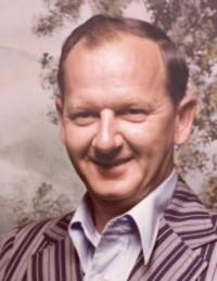 Paul E Wells  May 30 1938