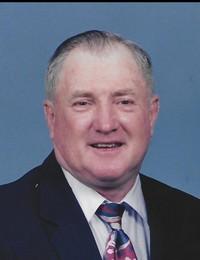 Paul William Burgett  December 9 1933  July 28 2019 (age 85)