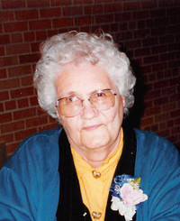 Pearl Adell Mae Parker Butzin  January 12 1925  July 28 2019 (age 94)