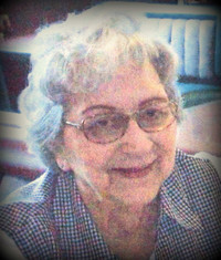 Phyllis Ann Potter Benes  March 1 1939  July 26 2019 (age 80)