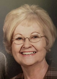 Phyllis Joy Armstrong Blount  September 1 1945  July 28 2019 (age 73)