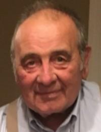 Raymond Ray Kaiser  2019
