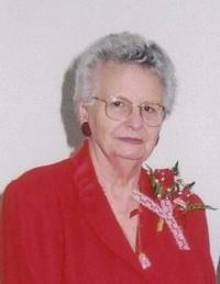 Rebecca Becky Lloyd Jenkins  May 8 1927  July 30 2019 (age 92)