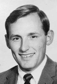 Richard Bailey Waite  February 16 1945  July 25 2019 (age 74)